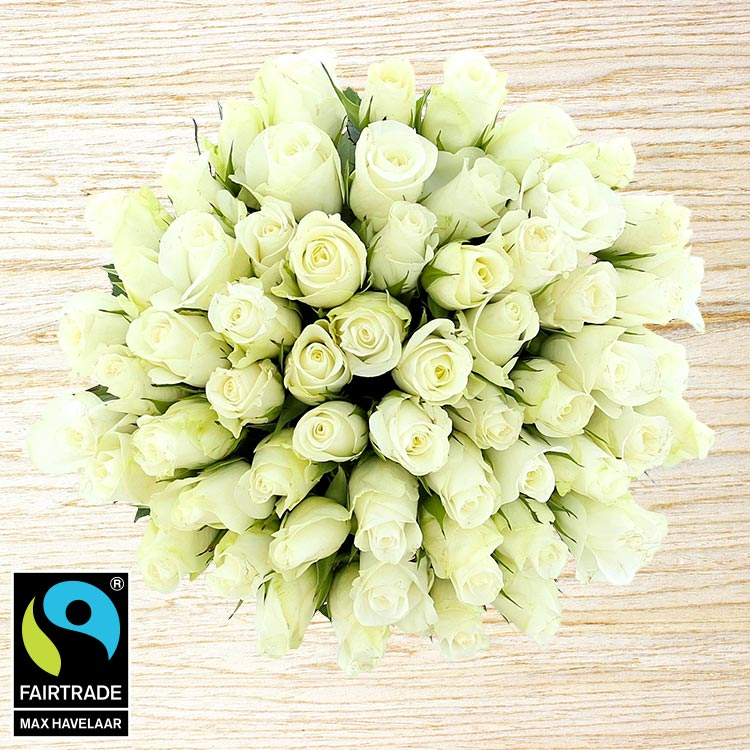 60-roses-blanches-vase-200-5320.jpg