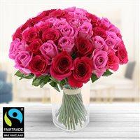 60-roses-en-camaieu-rose-200-6548.jpg