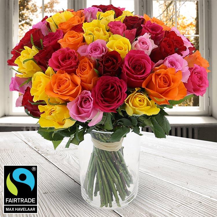 60-roses-multicolores-750-6544.jpg