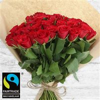 60-roses-rouges-200-4125.jpg