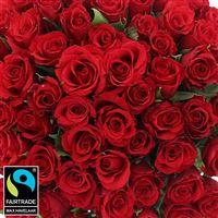 60-roses-rouges-200-5305.jpg