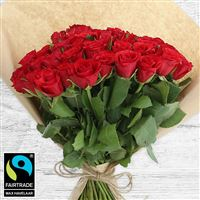 60-roses-rouges-200-5306.jpg