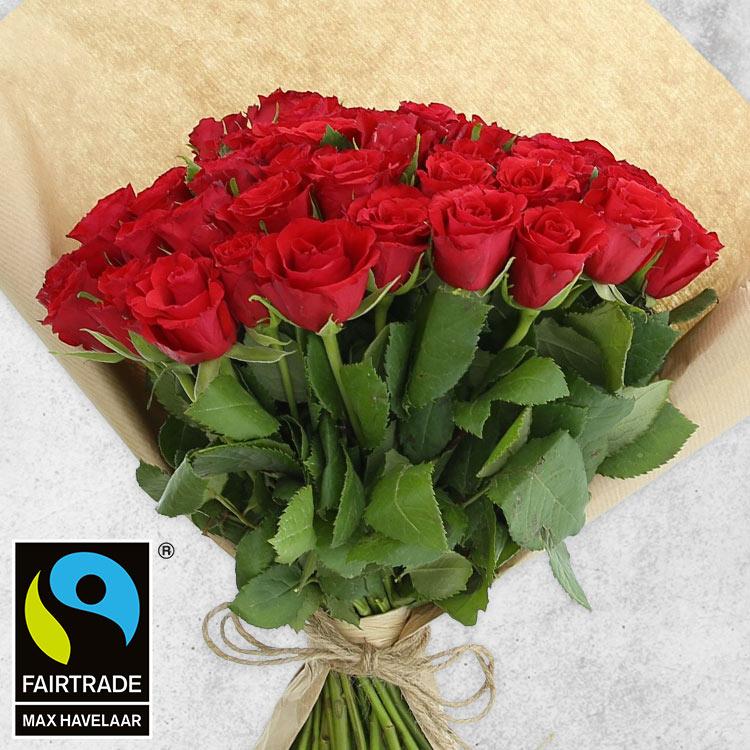 60-roses-rouges-200-2996.jpg