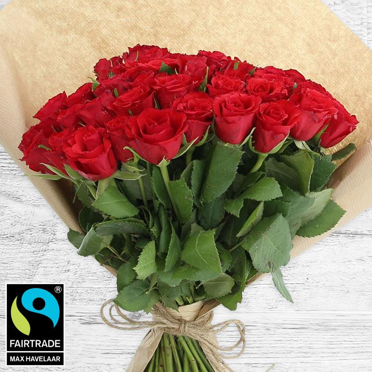 60-roses-rouges-750-5306.jpg