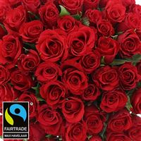60-roses-rouges-chocolats-200-2997.jpg