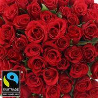 60-roses-rouges-chocolats-200-2997.jpg