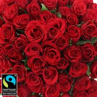 60-roses-rouges-vase-200-5307.jpg