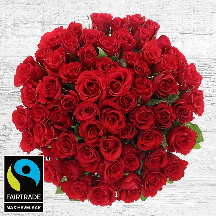 60-roses-rouges-vase-200-4124.jpg