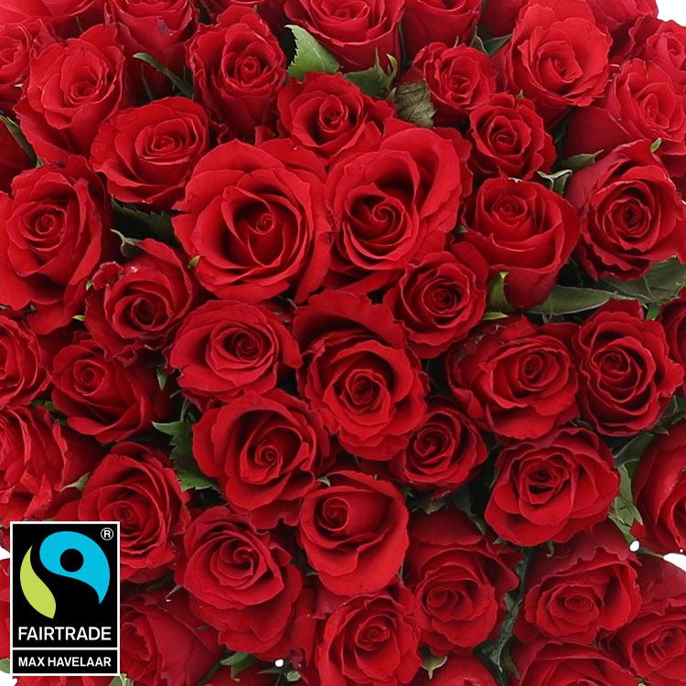 60-roses-rouges-vase-750-5307.jpg