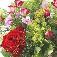 amour-maternel-et-sa-bougie-200-4792.jpg
