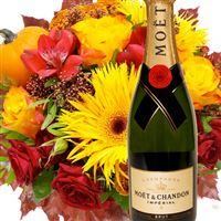 automne-et-champagne-200-2056.jpg