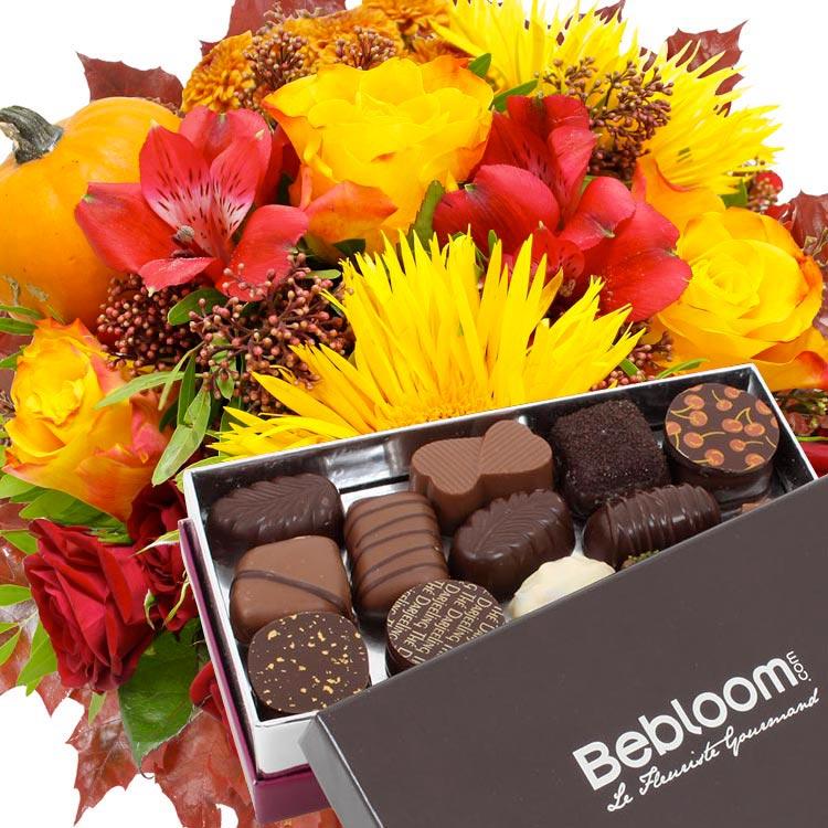 automne-et-chocolats-200-2057.jpg