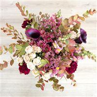 automne-romanesque-xl-et-son-vase-200-5538.jpg