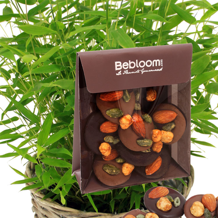 bambou-et-ses-mendiants-200-1106.jpg