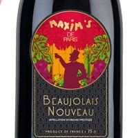 beaujolais-nouveau-et-son-bouquet-au-200-1702.jpg