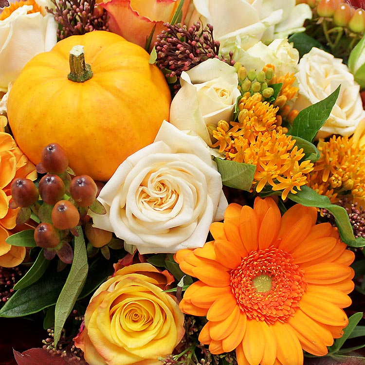 beaujolais-nouveau-et-son-bouquet-au-200-1701.jpg