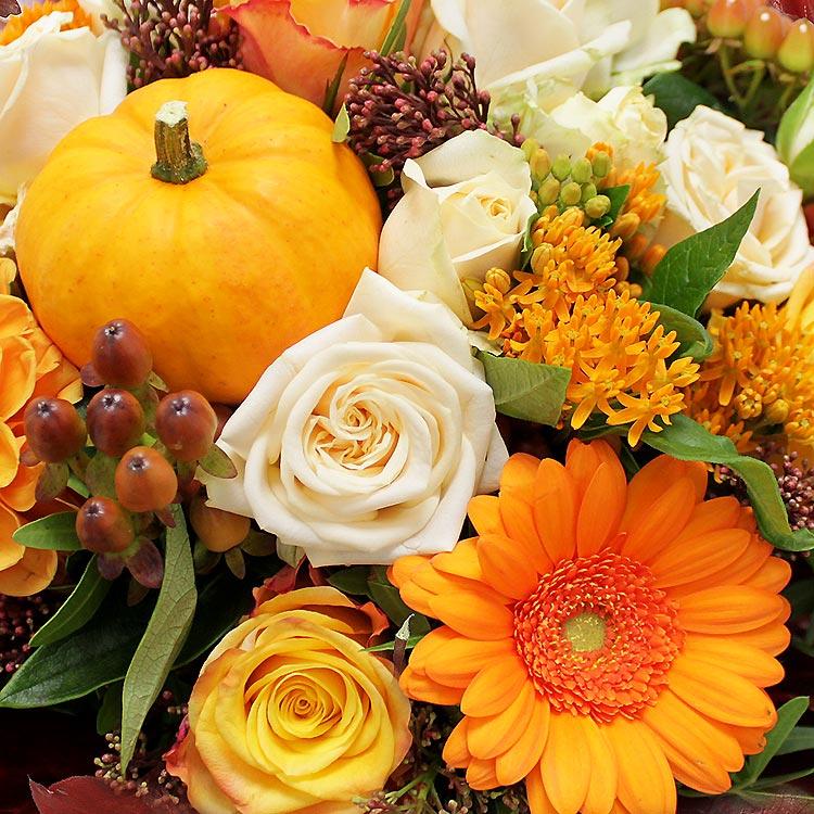 beaujolais-nouveau-et-son-bouquet-au-750-1701.jpg