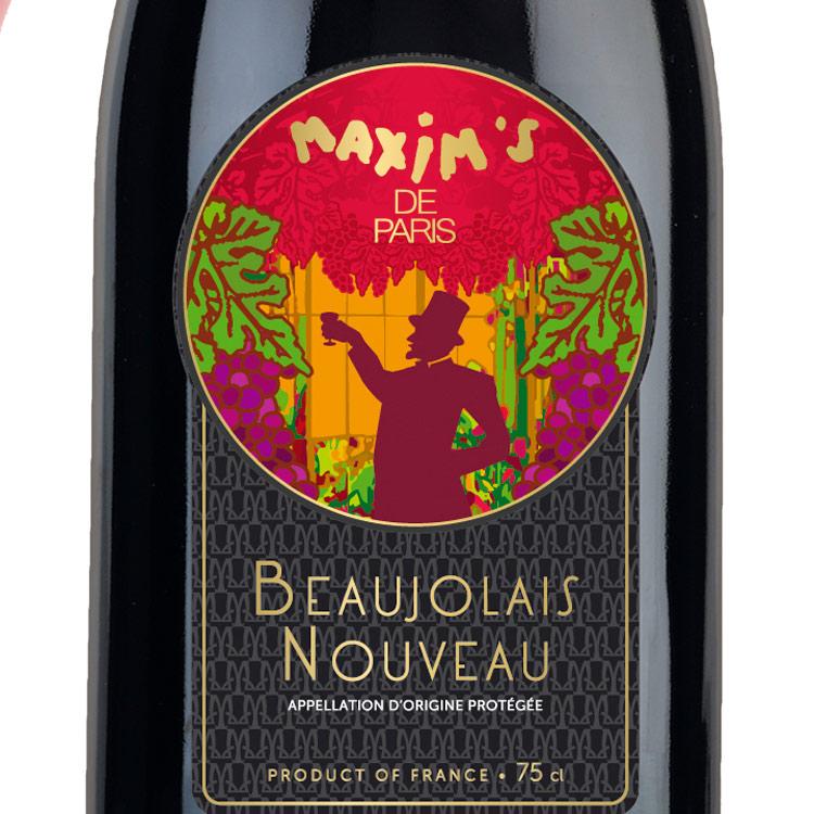 beaujolais-nouveau-et-son-bouquet-au-750-1702.jpg