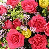 best-maman-et-son-vase-200-4733.jpg