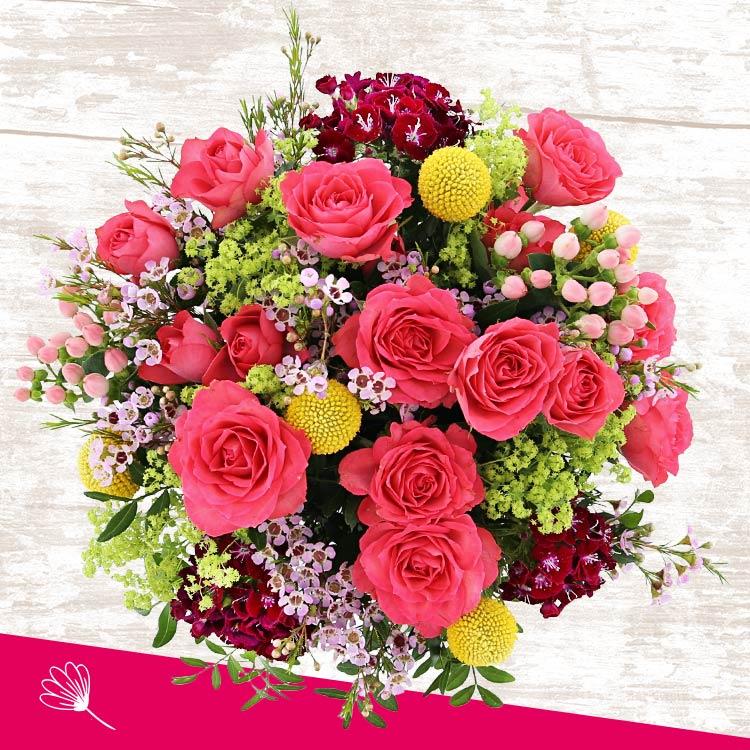 best-maman-et-son-vase-200-4734.jpg