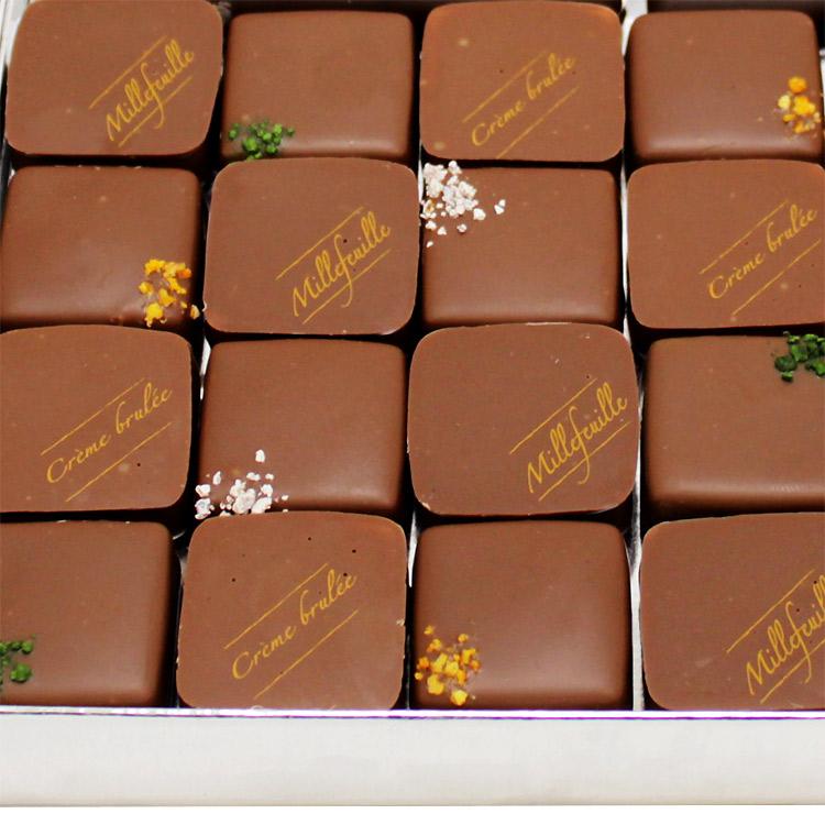boite-prestige-de-chocolat-au-lait-750-1517.jpg