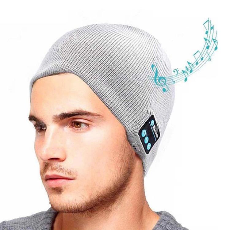 bonnet-connecte-200-2204.jpg