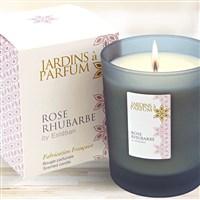 bougie-esteban-rose-rhubarbe-200-3980.jpg