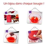 bouquet--bougie-et-son-bijou-200-978.jpg