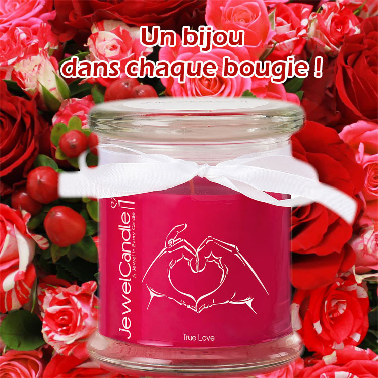 bouquet--bougie-et-son-bijou-750-964.jpg