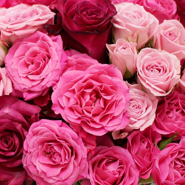 bouquet-2-0-200-2225.jpg