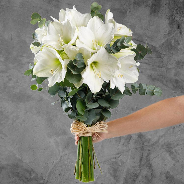 bouquet-d'amaryllis-blanc-et-son-vas-200-3442.jpg