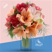 bouquet-d'amaryllis-variees-xl-200-3549.jpg
