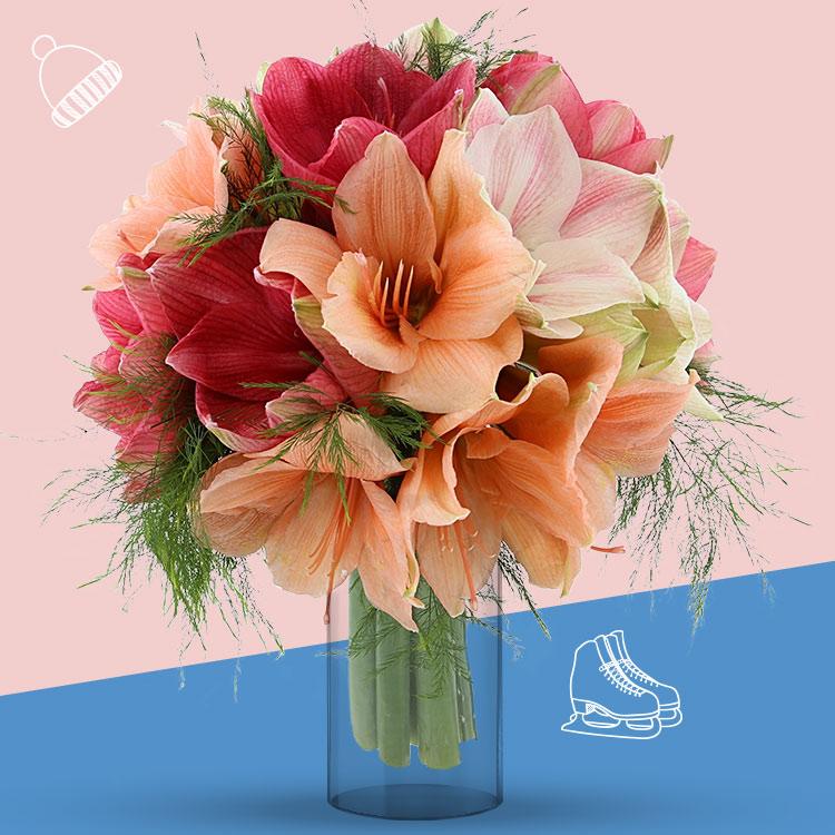 bouquet-d'amaryllis-variees-xxl-200-3550.jpg