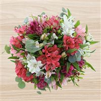 bouquet-d-alstromerias-rose-200-2486.jpg