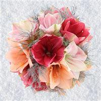 bouquet-d-amaryllis-et-son-vase-200-3665.jpg