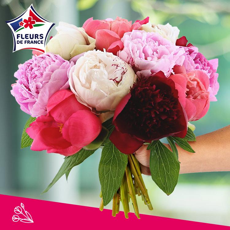 bouquet-de-15-pivoines-200-4759.jpg