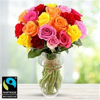 bouquet-de-25-roses-variees-200-5323.jpg