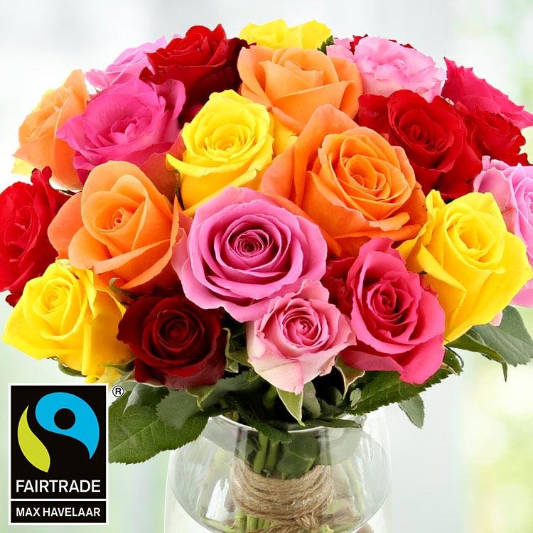 bouquet-de-25-roses-variees-200-4358.jpg