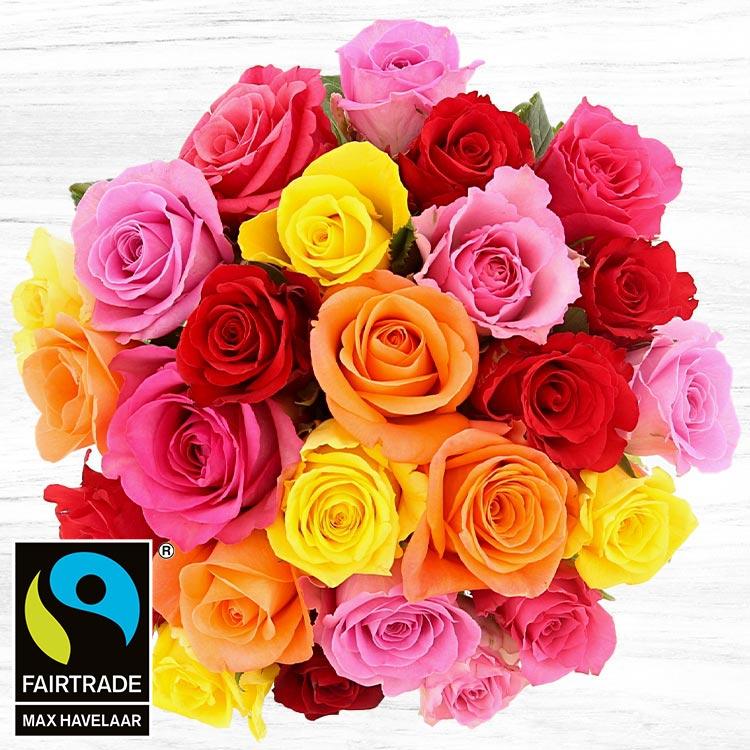 bouquet-de-25-roses-variees-200-4359.jpg