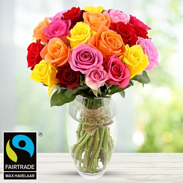 bouquet-de-25-roses-variees-200-4360.jpg