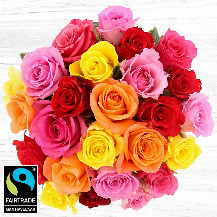 bouquet-de-25-roses-variees-750-5322.jpg
