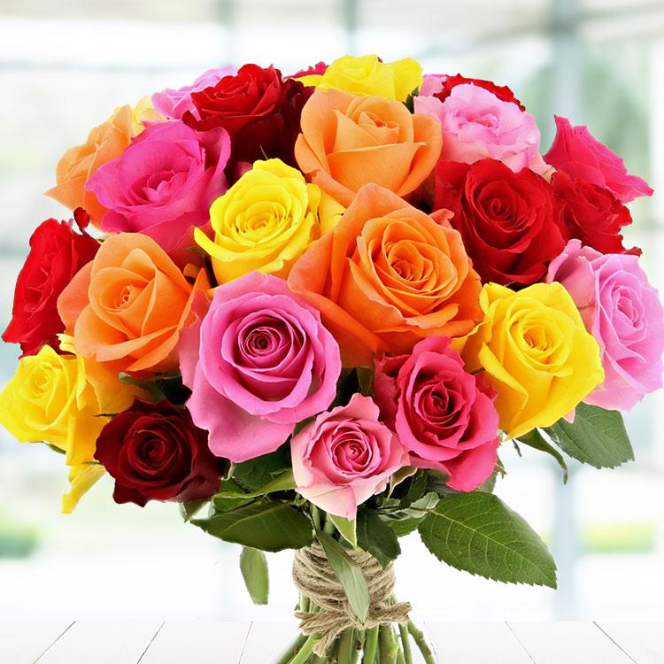 bouquet-de-25-roses-variees-et-son-v-200-4801.jpg