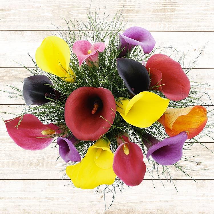 bouquet-de-callas-multicolores-200-2497.jpg