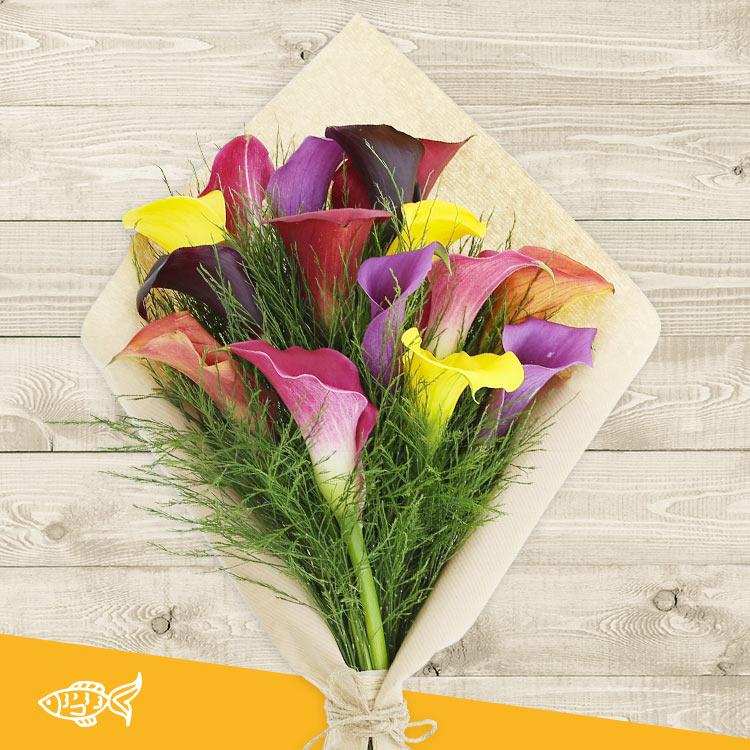 bouquet-de-callas-multicolores-xxl-750-5137.jpg