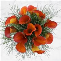 bouquet-de-callas-orange-et-son-vase-200-3137.jpg