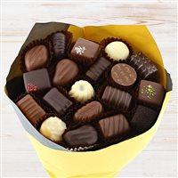 bouquet-de-chocolats-200-4559.jpg