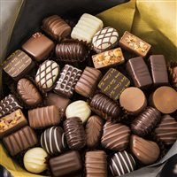 bouquet-de-chocolats-200-7075.jpg