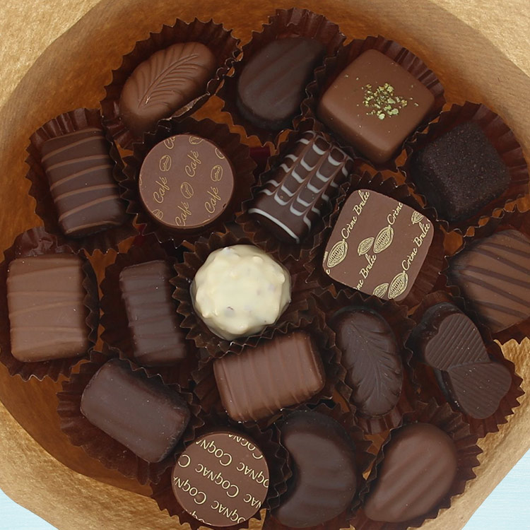 bouquet-de-chocolats-200-2859.jpg
