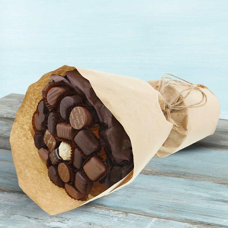 bouquet-de-chocolats-200-2860.jpg