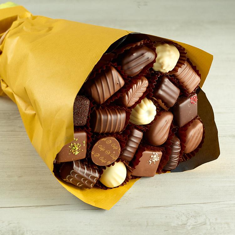 bouquet-de-chocolats-200-4560.jpg